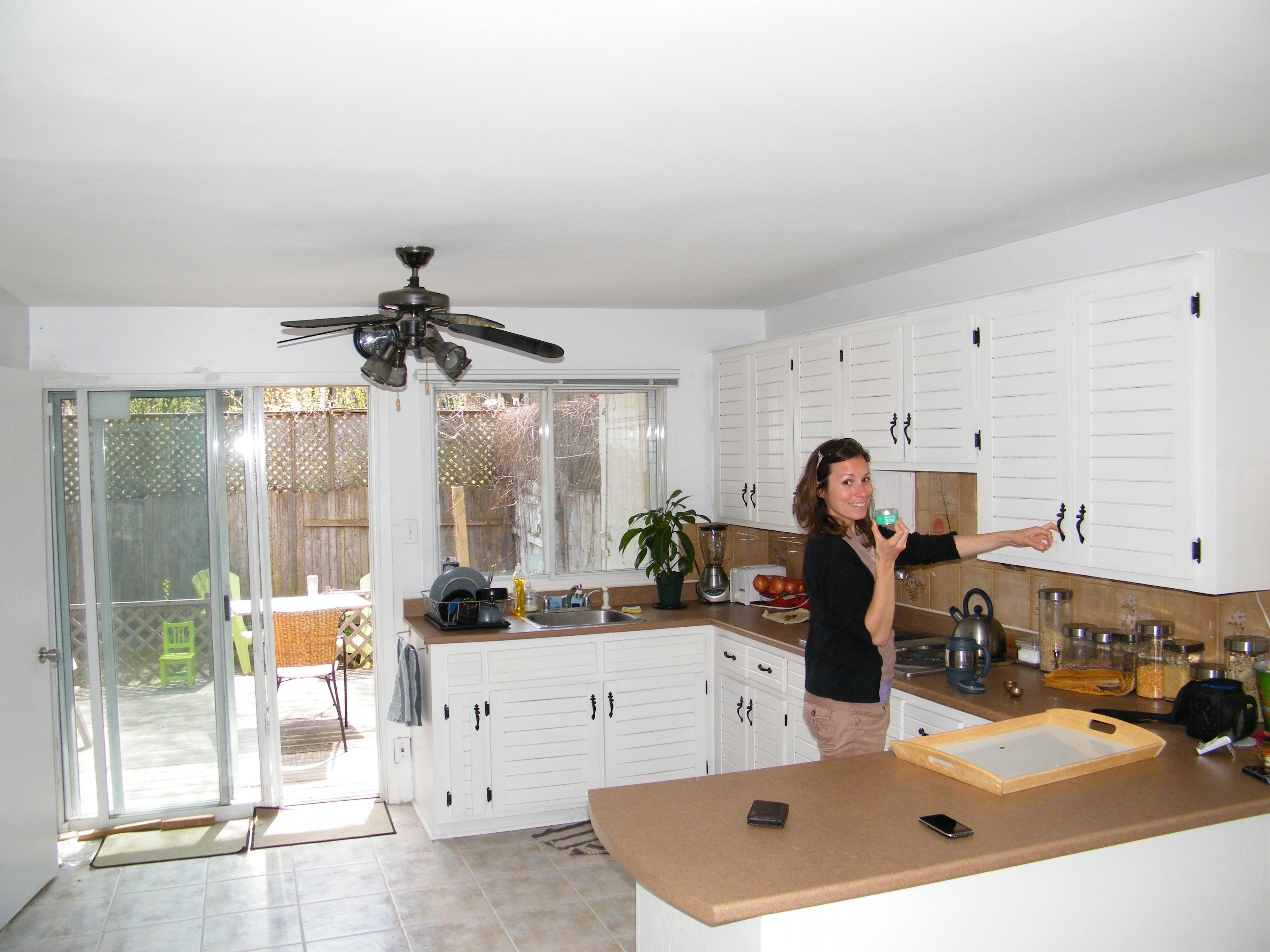 home new sweet home la jasette d 39 elo et toto. Black Bedroom Furniture Sets. Home Design Ideas